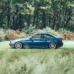 BMW e36 M3 occasion