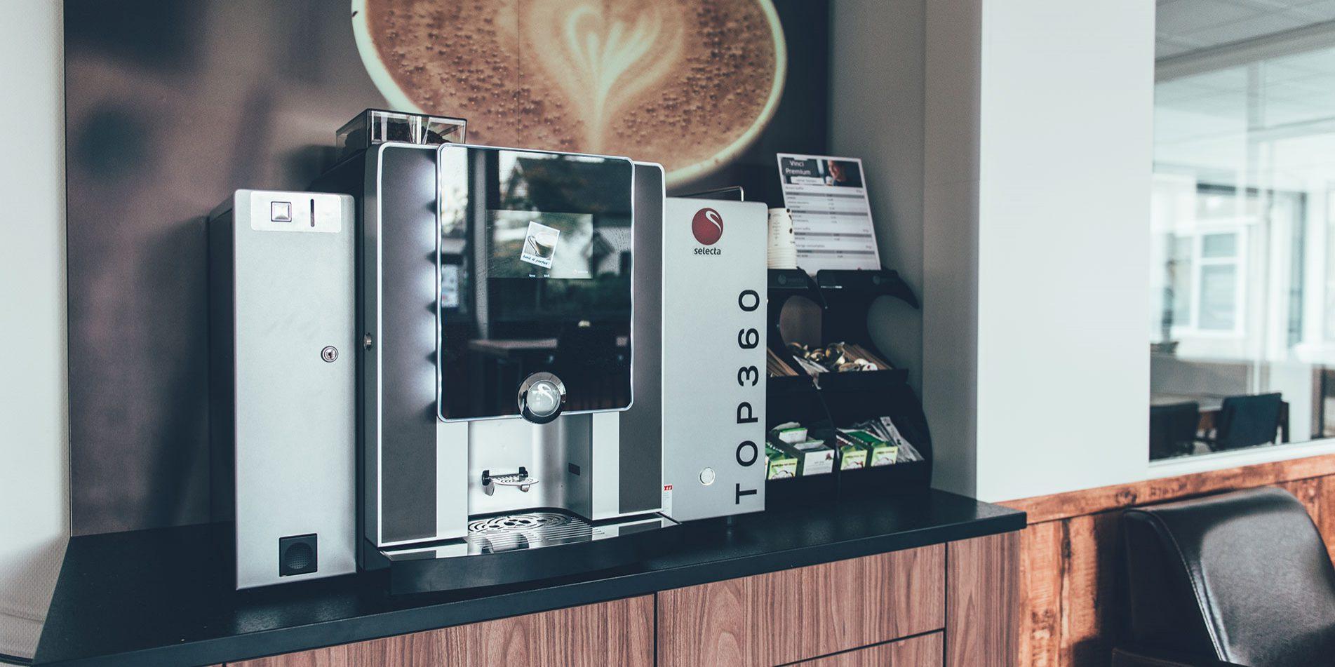"<h2>Koffiecorner</h2> <p>Ontspan met heerlijke koffie</p> <a href=""/koffie"">Ga snel kijken!</a>"