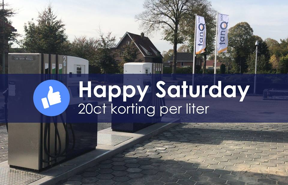 happy saturday 25-11-2017